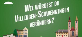 Quelle: Sceenshot aus www.vs-weiterdenken.de
